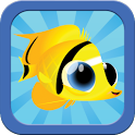 Fish Friends icon