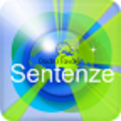 Sentenze Browser