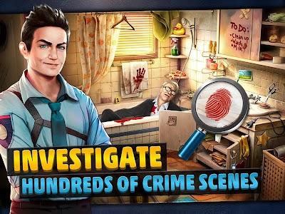 Criminal Case v2.4.7