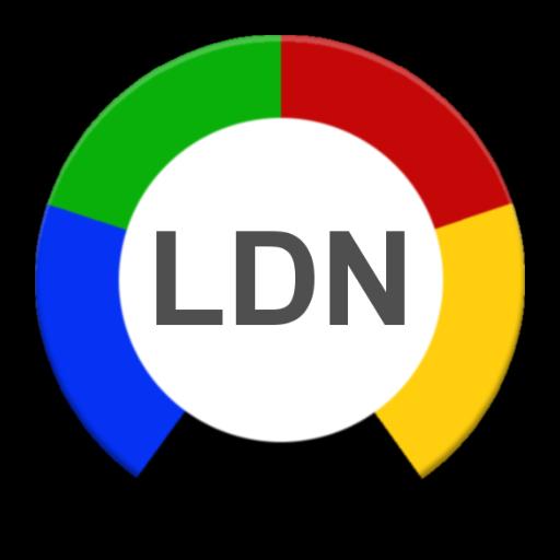 Walby London Free LOGO-APP點子