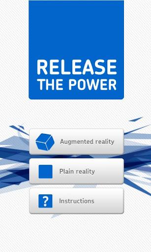 Release Power
