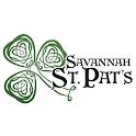 Savannah St. Pats