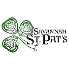 Savannah St. Pats icon