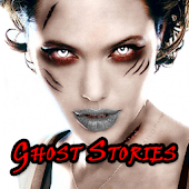 Ghost Stories 1000+