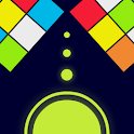 Cognicube HD (Trial) logo