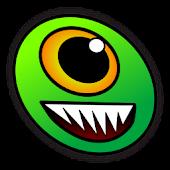 Monster Maki!