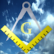 Freemasons Logo Live Wallpaper
