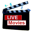 Live Movies -Tamil icon