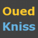 ouedkniss logo
