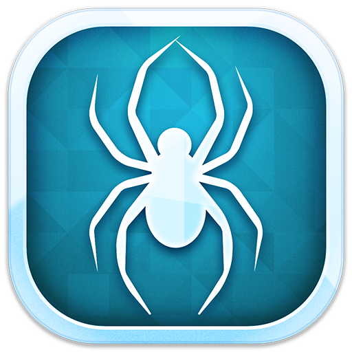 Spider Solitaire Patience free file APK Free for PC, smart TV Download
