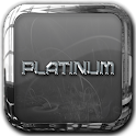 Platinum Multi Theme APK Cracked Download