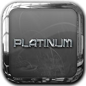 Platinum Icon Pack