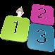 Slide Puzzle Pro