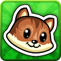 Game Flying Squirrel APK for Windows Phone