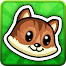 Flying Squi.. file APK for Gaming PC/PS3/PS4 Smart TV