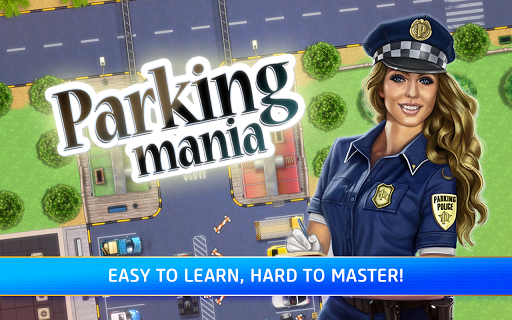 Parking Mania 2.3.0 screenshots 13