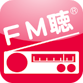 FM聴 for FMニライ