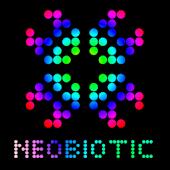 Neobiotic (Free)