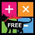 Design Calculator Free logo