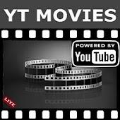 YTMovies-LITE (YouTube Movies)