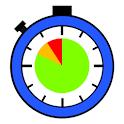 Speech Timer Pro icon