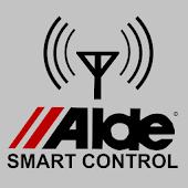 Alde Smart Control