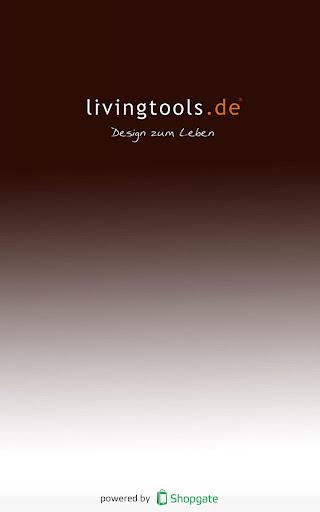 Livingtools GmbH