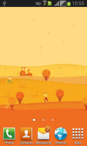 玩個人化App|Lollipop Wallpapers免費|APP試玩