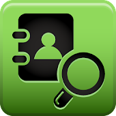 Search for contacts Free