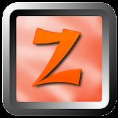 Zudiro