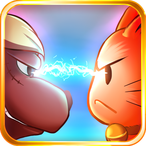 Cat Vs Dog Game Free Download For Pc