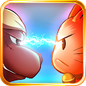 Cat vs Dog - Deluxe Edition v1.1.2 APK