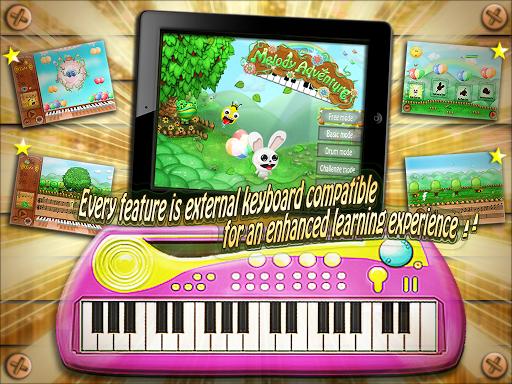 玩音樂App|Melody Adventure免費|APP試玩