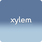 Xylem USA Rep/Distr Locator