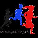 SSP icon
