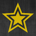 Celebrity Quiz logo