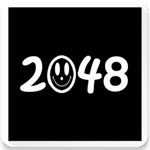 Puzzle 2048 Number for Android