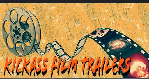 KickAss Film Trailers