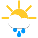 Atmospheric: Weather icon