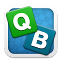 Quizboard Review