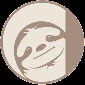 Sloth Launcher