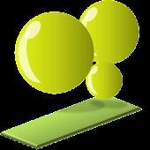 Trace Ball - Free
