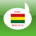 Free SMS Bolivia
