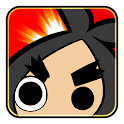 Ninja's Treasures icon