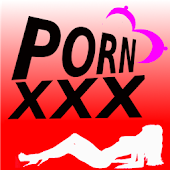 Porn Browser for xxxvideos icon