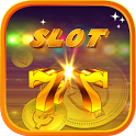 Gamblers Choice Vegas Slots icon