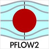 Pflow2