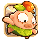 Caveboy Escape icon