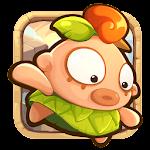 Caveboy Escape v1.3
