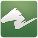 JRA-VAN競馬情報 for Android logo